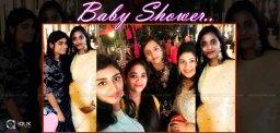 ntr-wife-lakshmipranathi-baby-shower-