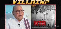 nadendla-bhaskar-is-not-a-villain