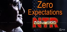 ntr-part-2-coming-with-zero-expectations