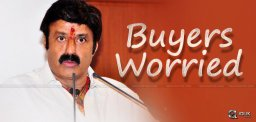 buyers-worried-about-ntr-mahanayakudu