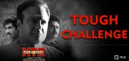 mahanayakudu-should-reach-heavy-task
