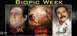 three-telugu-biopics-releasing-this-february