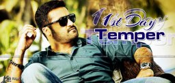 ntr-temper-movie-first-day-collections-estimates