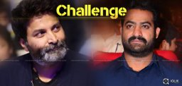 ntr-trivikram-movie-details-makeover