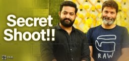 ntr-and-trivikram-srinivas-shooting-secretly-