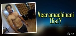 ntr-veeramachineni-diet-slim-body-