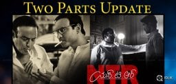 ntr-biopic-in-two-parts