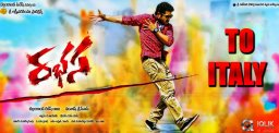 rabhasa-unit-heading-to-italy-for-a-song-shoot
