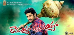 NTR-to-shoot-in-RFC-from-tomorrow