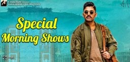 naa-peru-surya-naa-illu-india-special-shows-