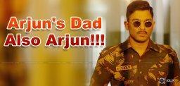 naa-peru-surya-allu-arjun-dad-role-