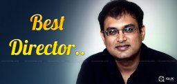 best-debut-director-vakkantham-vamsi-details