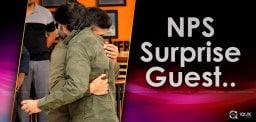 pawan-kalyan-surprise-naaperu-surya-details-