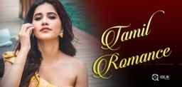 iSmart-nabha-natesh-tamil-offer