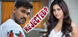 nabha-natesh-rejects-bellamkonda-srinivas