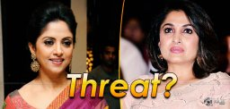 nadia-is-in-danger-with-ramyakrishna-roles