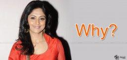 nadiya-not-in-drushyam-tamil-remake-news