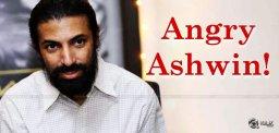 director-nag-ashwin-angry-on-ts-government