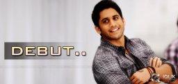 telugu-manam-movie-dubbed-into-tamil