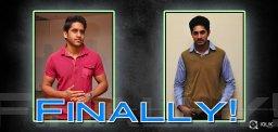 telugu-heroes-films-releasing-in-tamil