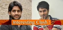 Naga-chaitanya-and-sudheer-babu-movies-release
