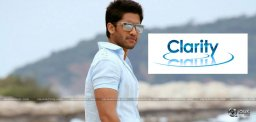 naga-chaitanya-next-movies-exclusive-details