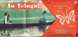 naga-chaitanya-in-premama-telugu-remake-news