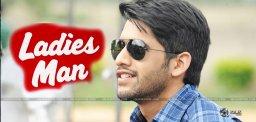 naga-chaitanya-upcoming-movies-news