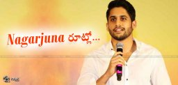 ninne-pelladtha-shades-in-naga-chaitanya-new-film
