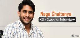 naga-chaitanya-saahasamswaasagasaagipo