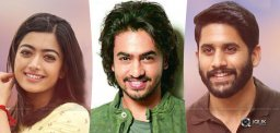 naga-chaitanya-ashok-galla-next