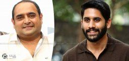 Manam-Director-Direct-Naga-Chaitanya