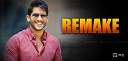 bareily-ki-barfi-movie-by-naga-chaitanya