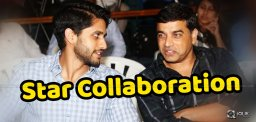 naga-chaitanya-s-movie-with-dil-raju