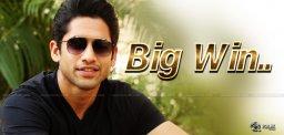 big-win-for-naga-chaitanya-with-majili