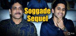 naga-chaitanya-in-soggade-sequel-movie