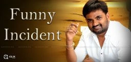 director-maruthi-funny-incident-in-twitter