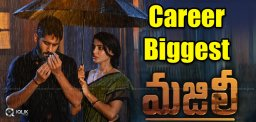 majili-is-biggest-in-chay-samantha-career
