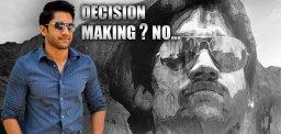 Nava-Yuva-Samrat-Naga-Chaitanyas-Decision-Making