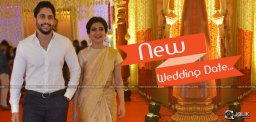 speculations-on-nagachaitanya-samantha-wedding