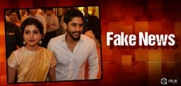 nagachaitanya-condemns-news-on-samantha