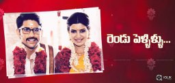 speculations-on-nagachaitanyasamantha-marriage