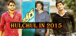 young-heroes-hungama-in-2015