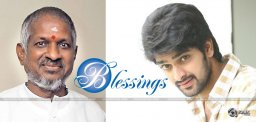 ilayaraja-scoring-music-for-naga-shaurya-film