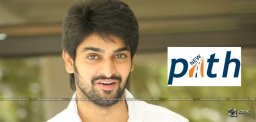 naga-shaurya-in-oka-manasu-film-with-niharika