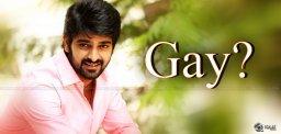 naga-shaurya-to-play-gay-role-details