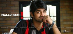 naga-shourya-next-film-exclusive-updates