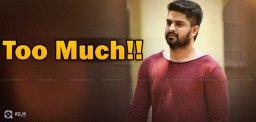 naga-shaurya-bad-attitude-affects-movie-