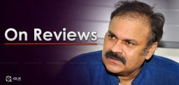nagababu-on-film-reviews-and-its-impact