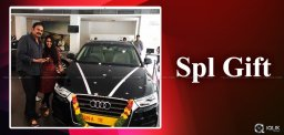 nagababu-gifts-audi-car-to-daughter-niharika